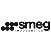 SMEG Carbon Filters | Voor SMEG Osmose Units WO-20 & WO-30 | 6 Stuks