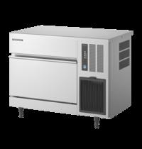 Hoshizaki IJsblokjesmachine | Maat L | 105kg/24h | Voorraad 38kg | 1004x600x800(h)mm