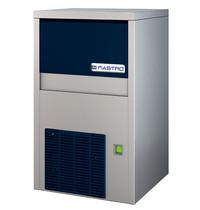 Mastro IJsblokjesmachine | 55kg/24h | Voorraad 10kg | 450x620x730(h)mm