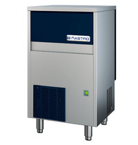 Mastro IJsblokjesmachine | Maat S | 22kg/24h | Voorraad 4kg | 355x404x595(h)mm