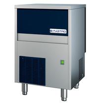 Mastro IJsblokjesmachine | 85kg/24h | Voorraad 20kg | 500x660x800(h)mm