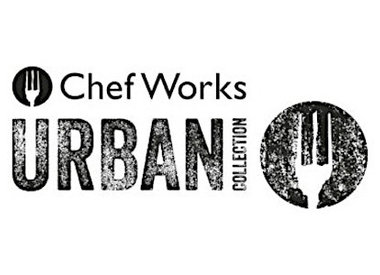 ChefWorks Urban