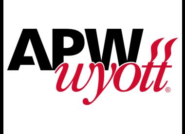 APW/WYOTT