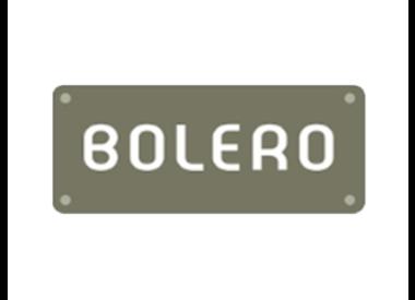 Bolero