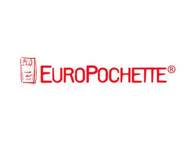Europochette
