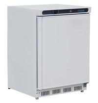 Polar Koelkast   150L   Wit   +2°C/+5°C   Geventileerd   600x600x850(h)mm