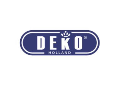 DEKO Holland