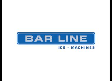 Bar Line by Scotsman