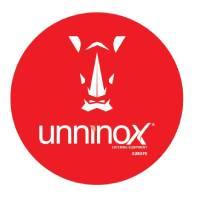unninox