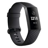 Fitbit Armband