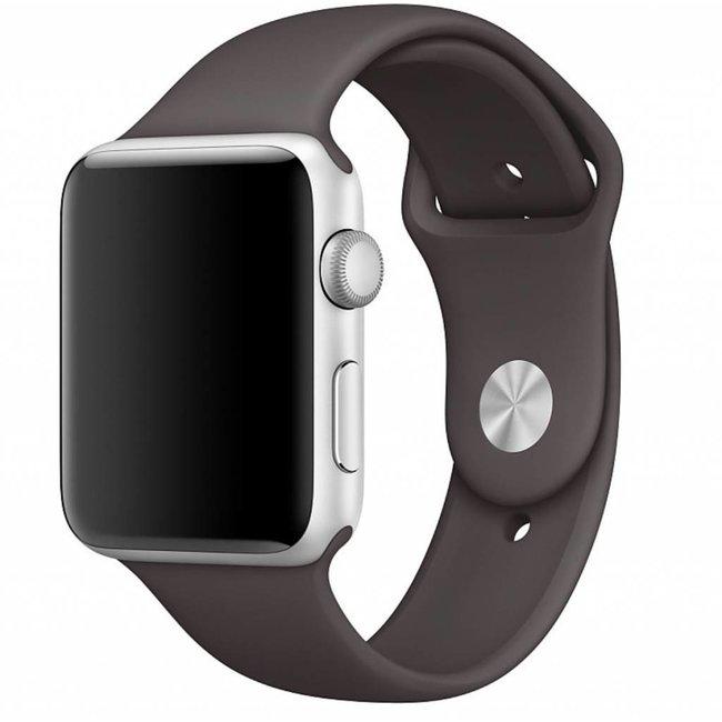 123watches Apple watch sport band - kakao