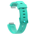 123Watches Fitbit Inspire sport band - blau