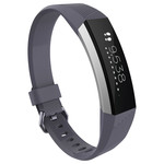 123Watches Fitbit Alta sport band - grau