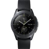 Galaxy Watch - 42mm