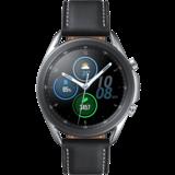 Galaxy Watch 3 - 45mm