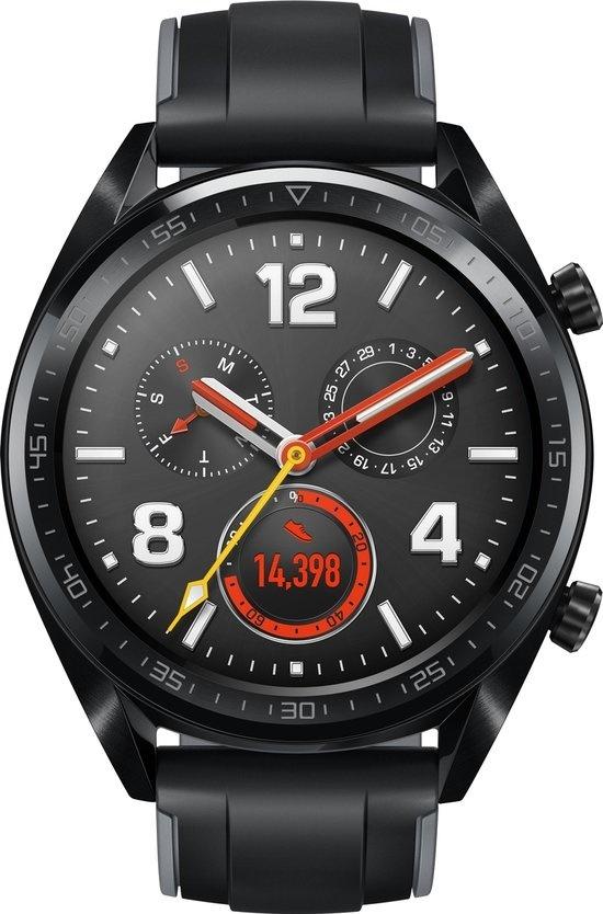 Huawei Armband