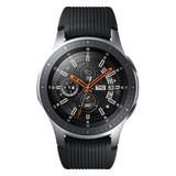 Galaxy Watch - 46mm