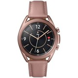 Galaxy watch 3 - 41mm