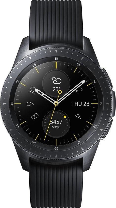 Samsung Armband