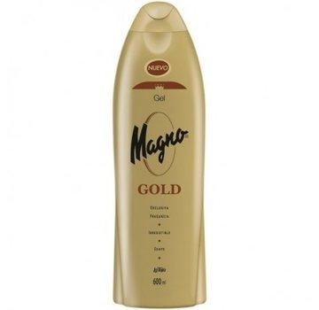 Magno Magno Gold Douchegel
