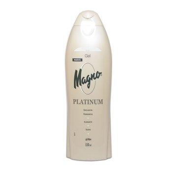 Magno Magno Platinum Douchegel