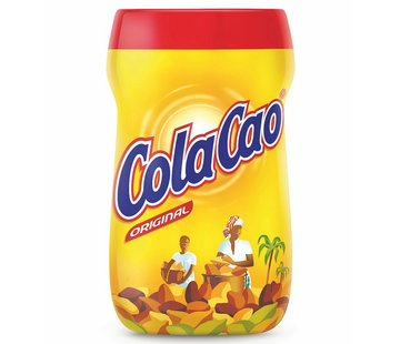 Idilia Foods Cola Cao Original