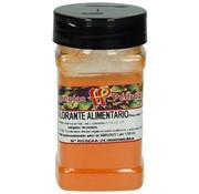Especias Pedroza Colorante Alimentario