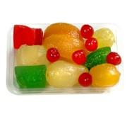 Primitivo Pico Gekonfijt Fruit Assorti