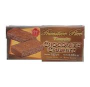 Primitivo Pico Turron chocolate crujiente