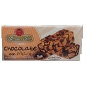 Primitivo Pico Turron Chocolade Amandel