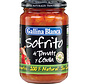 Sofrito Uien Tomaat