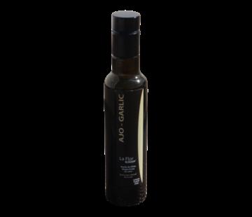 Aceites Malaga Olijfolie met Knoflook