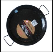 Garcima Paellapan Inductie 30 cm - 4 pers