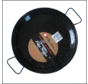 Paellapan Inductie 34 cm - 4-6 pers