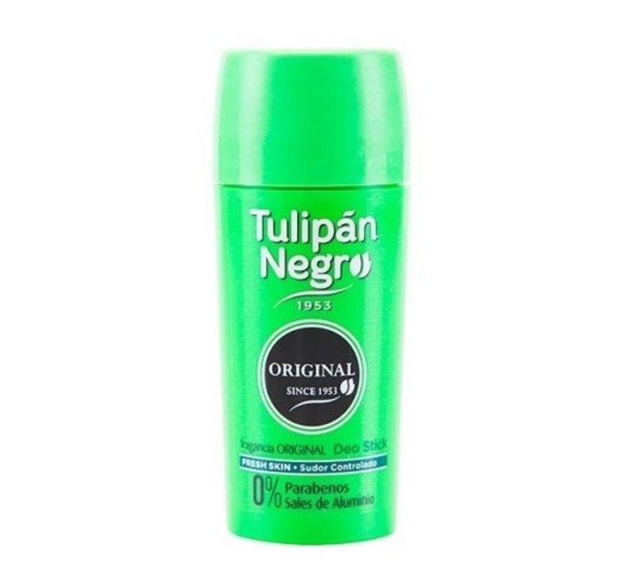 Tulipan Négro Deo Classic 12 Pack