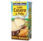 Gallina Blanca Bouillon