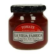 La Vieja Fabrica Tomaten Jam