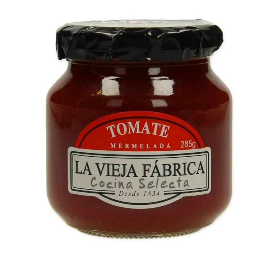 Tomaten Jam