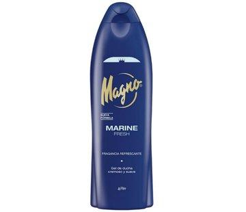Magno Magno Marine Douchegel 5+1