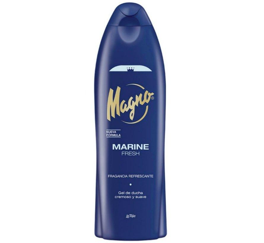 Magno Marine Douchegel 5+1