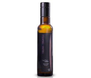 Aceites Malaga Olijfolie met Truffel