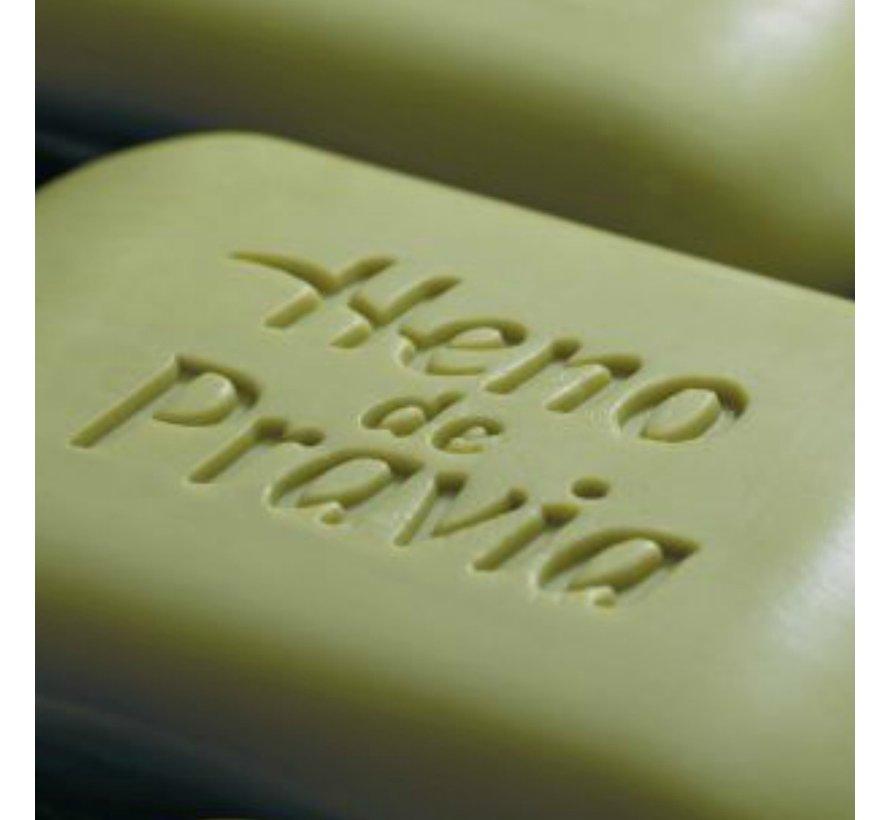 Heno De Pravia zeep ( 2+1)