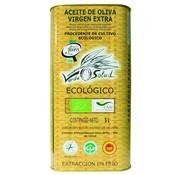 Trujal de Mágina Biologische olijfolie Verde Salud