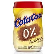 Idilia Foods Cola Cao 0%