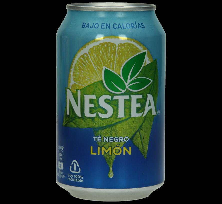 Nestea Limon