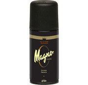 magno Magno Classic Deodorant Spray