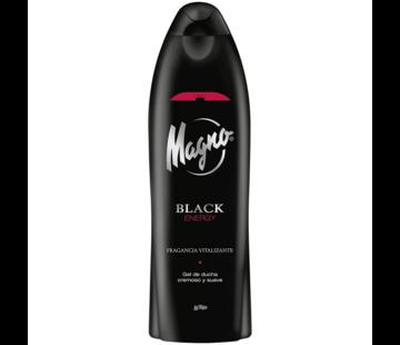 magno Magno Black Douchegel