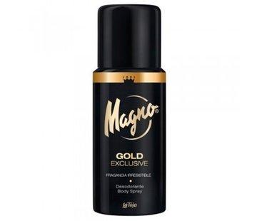 magno Magno Gold Deodorant