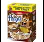 Choco Flakes Galletas