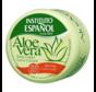 Instituto Espanol Body Crème Aloe Vera